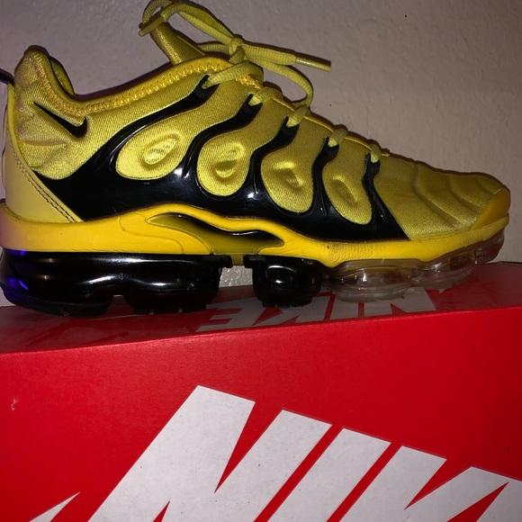 Nike Shoes | Nike Air Vapormax Plus